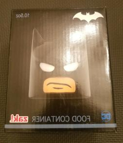 LEGO Batman Movie Lunch Box Food Container by Zak Loot Crate