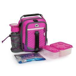 Arctic Zone Lunch Bag Pack Az Pro High Performance Dual Comp