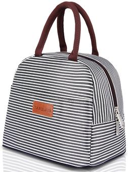 Lunch Bag Tote Bag Lunch Bag for Women Lunch Box Insulated L