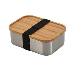 Lunch Box Bento Box Portion Control Food Container Leak Proo