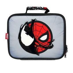 Disney Marvel Spider-Man Lunch Box