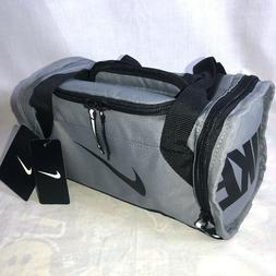New Nike Insulated Lunch Bag Cool PinkPow Small NWT 9A2591 A