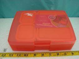 New Bentology Lunch Box set