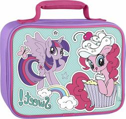 Thermos Soft Lunch Box, My Little Pony