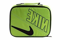 Nike Swoosh Insulated Lunch Box