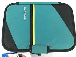 Columbia Trail Flash Zipperless Lunch Pack NWT Insulated Har