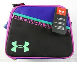 Thermos Under Armour Insulated Lunch Box